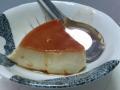 caramel - Nguyen Thu Thao