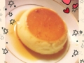 Bánh Caramen/Flan - Tep Dory