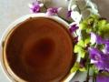 Caramel - manyura