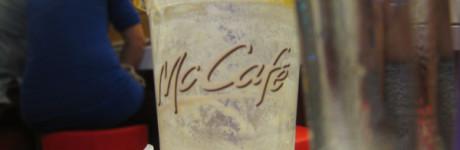 Mc Cafe final