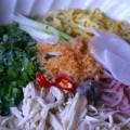 Bún Thang