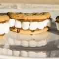 Bánh hàm răng