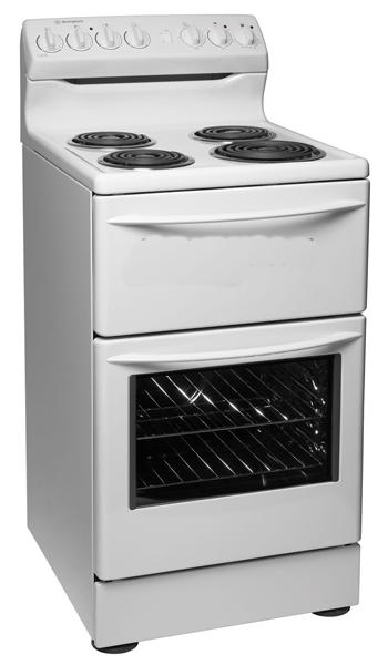 Lò nướng thông thường (Conventional Oven)