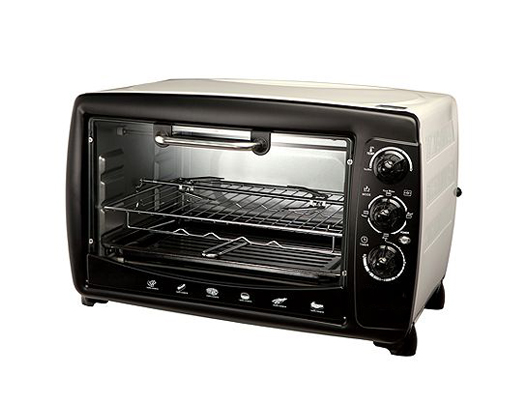 Lò nướng Oven Toaster Griller