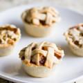 Bánh táo Mini Apple Pie