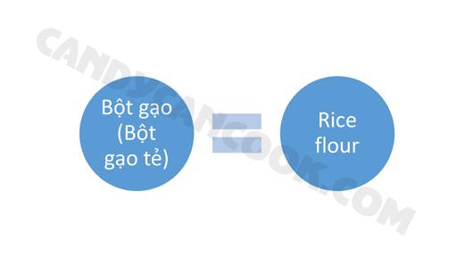 bot-gao-te-rice-flour