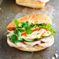 Bánh mỳ Việt