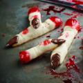 Bánh quy Ngón tay