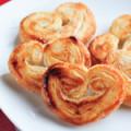 Bánh Palmie
