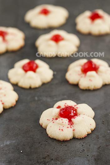 spritz-cookies-final22