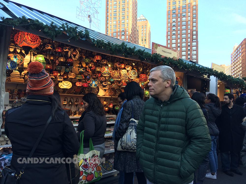 holiday-market-8